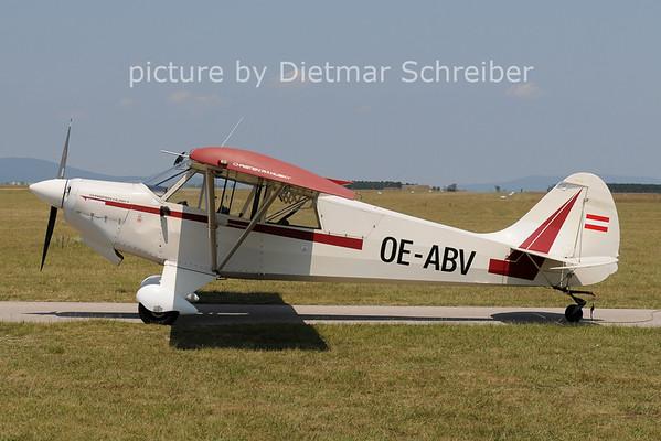 2012-07-07 OE-ABV Husky