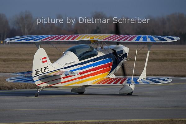 2021-02-05 OE-CRE Christen Eagle