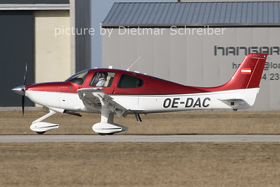 2021-02-26 OE-DAC Cirrus SR20