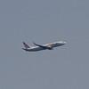 EC-JBL Air Europa