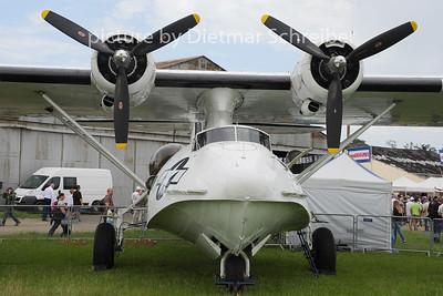 2014-06-07 G-PBYA Catalina