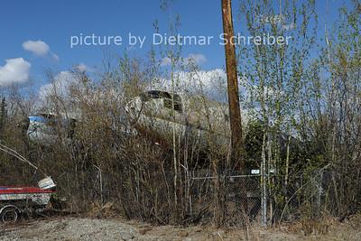 2012-05-17 N54584 Curtiss C46