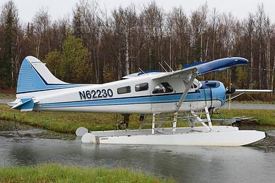 2019-09-29 N62230 Dash 2 Beaver