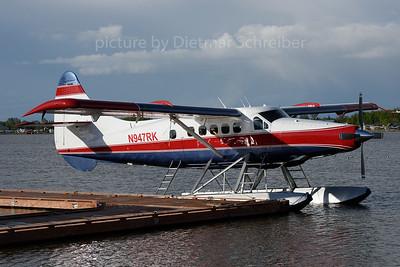 2017-05-25 N947RK Dash 3 Turbo Otter