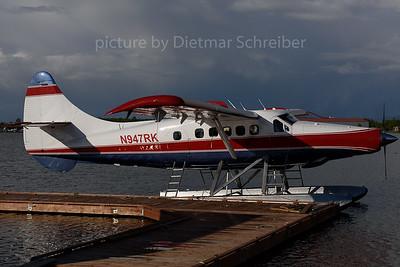 2017-05-25 N946RK Dash 3 Turbo Otter