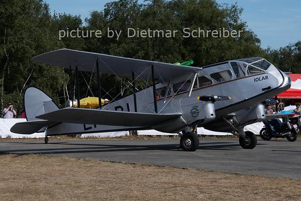 2012-08-17 EI-ABI DH89 Dragon Rapide