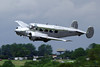 Beechcraft 18 Twin Beech, Expeditor