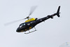 Eurocopter AS-350BB Squirrel HT1