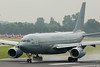 Airbus A330 Voyager KC2 (A330-243MRTT)