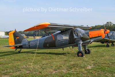 2020-09-13 D-EGFR Dornier 27