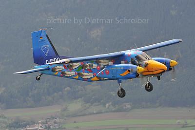 2012-04-21 D-IEDO Dornier 28