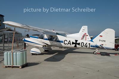2015-08-09 D-ILPB Dornier 28