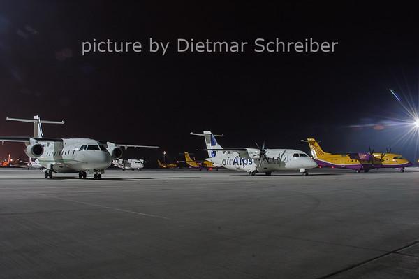 2006-01-16 Dornier 328