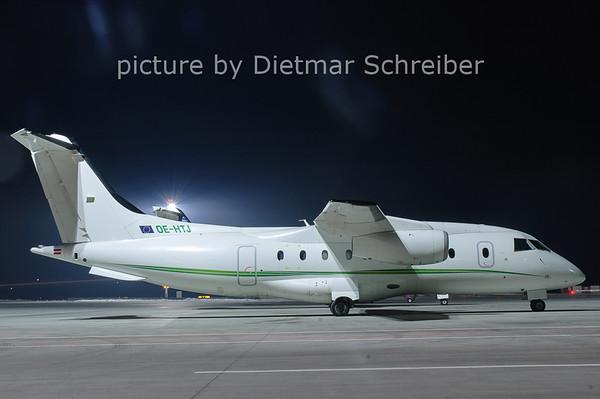 2006-01-16 OE-HTJ Dornier 328