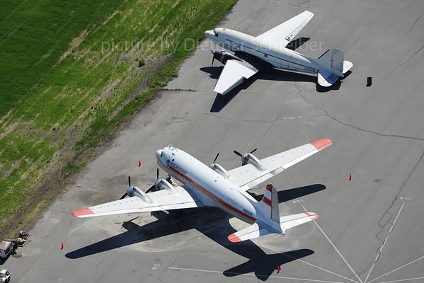 2013-06-08 Palmer Airport