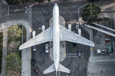 2016-03-02 N8066U Douglas DC8 United Airlines