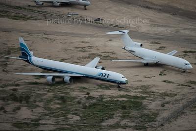 2016-03-04 N603AL DC8-70 ATI