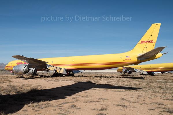 2016-03-04 N803DH DC8-70 DHL