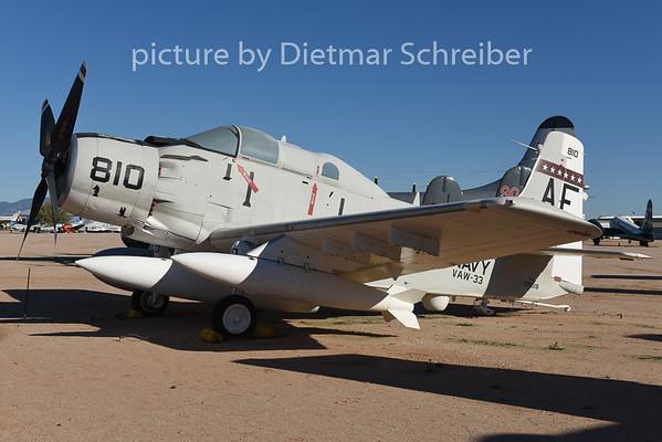 2015-02-08 135018 Douglas A1 US Navy