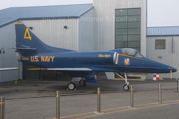 2016-03-02 158195 Douglas A4 United States Navy