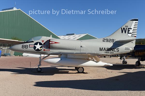 2015-02-08 142928 Douglas A4 US Marines