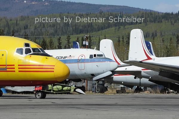 2012-05-17 N904AX DC9-30 Everts Air