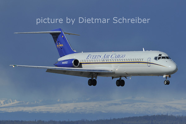 2012-05-14 N930CE DC9-30 Everts Air Cargo