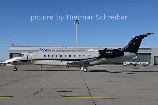 2021-05-09 D-ARMY Embraer 135 Air Hamburg
