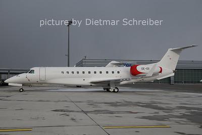 2021-01-17 OE-IOI Embraer 135