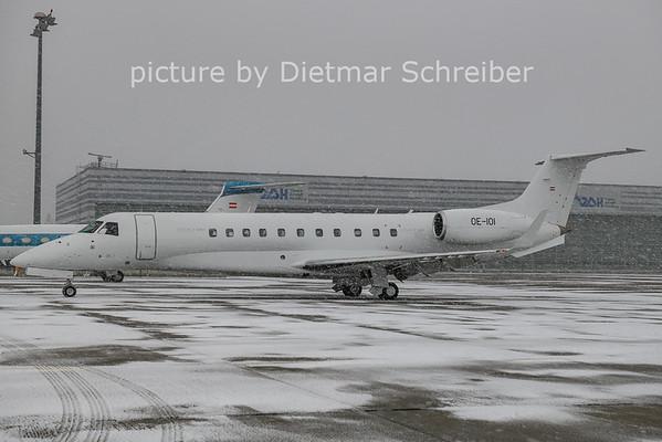 2021-01-14 OE-IOI Embraer 135