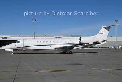 2021-02-15 OE-IKT Embraer 135