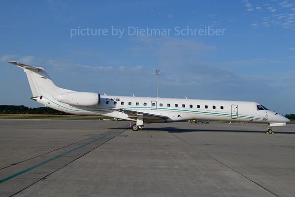 2018-06-12 F-HRGD Embraer 145