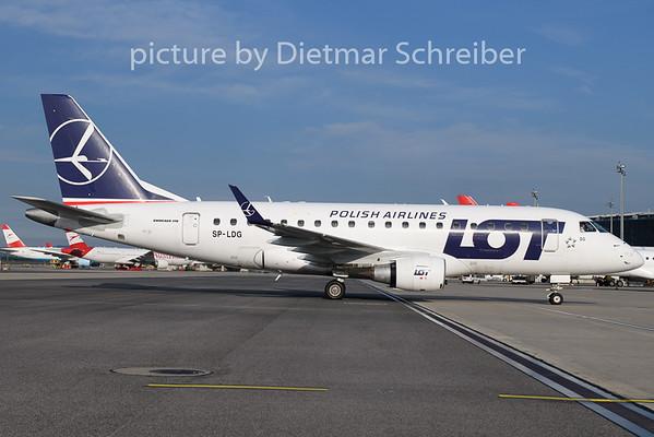 2020-09-24 SP-LDG Embraer 170 LOT