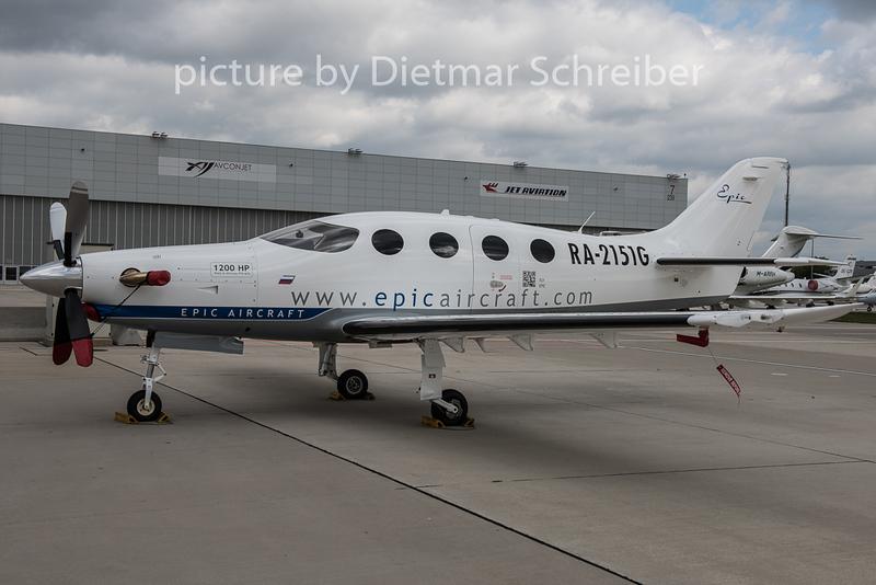 2015-09-21 RA-2151G Epic E1000