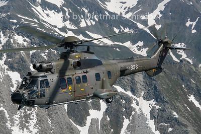 2015-06-26 T-336 Super Puma Swiss Air Force
