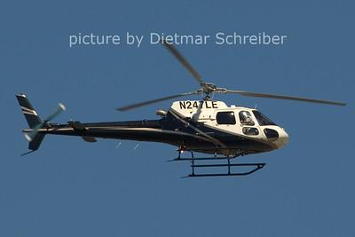 2006-02-26 N247LE AS350