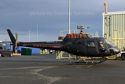 2019-09-29 N357PA AS350