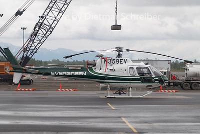 2010-06-19 N359EV AS350 Evergreen