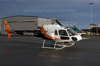 2019-09-29 N359EV AS350
