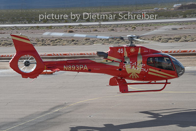 2015-02-06 N893PA Eurocopter 130 Grand Canyon Helicopter