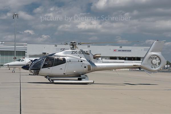 2016-08-03 ZK-IGM Eurocopter EC130