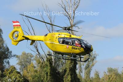 2012-10-17 OE-XEO EC135 OEAMTC