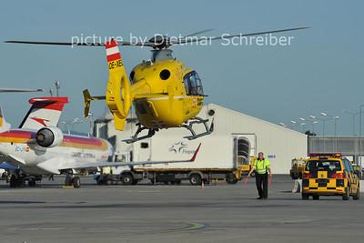 2011-06-20 OE-XEC EC135