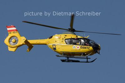 2021-02-26 OE-XEO EC135 OEAMTC