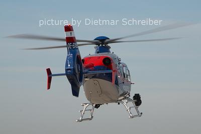 2011-05-11 OE-BXB EC135 Austrian Police