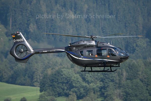 2016-09-01 D-HADS Eurocopter EC145