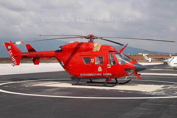 2007-05-23 SX-HFH EC145
