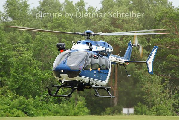 2014-06-07 FM-JBB EC145