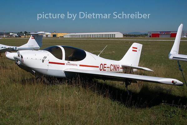 2008-08-19 OE-CNH Europa