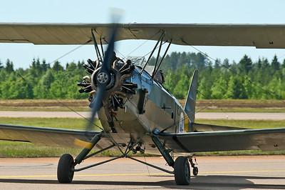 VL Viima II OH-VIG